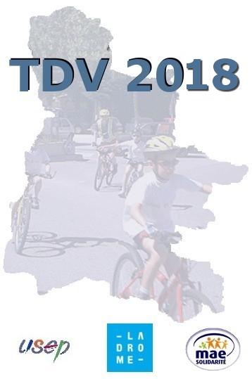 TDV 2018